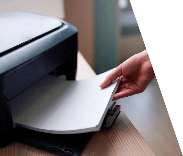 Toner para Impressora Laser (HP, Brother, Samsung)