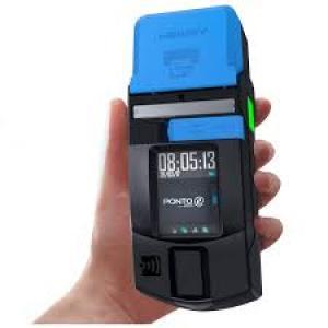Relogio de ponto biometrico homologado preço